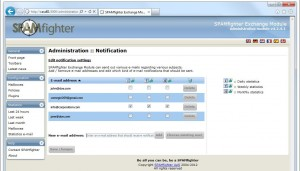 tools-file-963-spamfighter-exchange-server-html