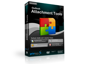 tools-file-872-outlook-attachment-tools-html