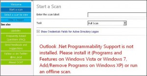 tools-file-1192-microsoft-outlook-configuration-analyzer-tool-html