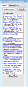 tools-file-1174-searchgt-html