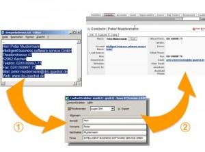 tools-file-650-contactgrabber-html