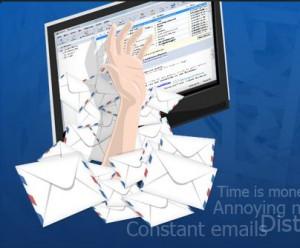 tools-file-1230-okinbox-html