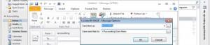 tools-file-1042-lucatec-mask-html