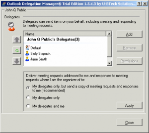 tools-file-1158-outlook-delegation-manager-html