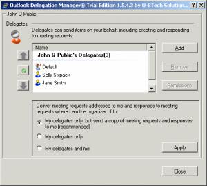 tools-file-1158-outlook-delegation-manager-html