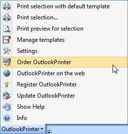 tools-file-766-outlookprinter-html