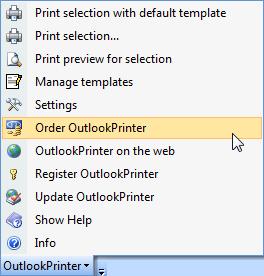 tools-file-766-outlookprinter-html