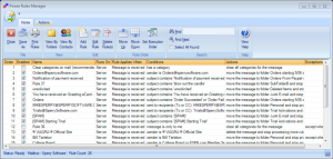 tools-file-1197-power-rule-manager-html