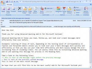 tools-file-1048-advanced-quoting-for-microsoft-outlook-html
