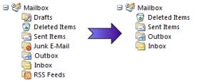 tools-file-1235-hideoutlookfolders-html