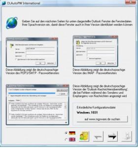 tools-file-885-olautopw-html