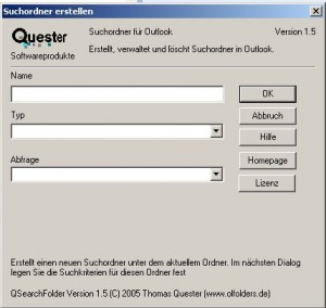 tools-file-913-qsearchfolders-html
