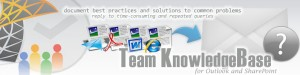 tools-file-1193-knowledgebase-html