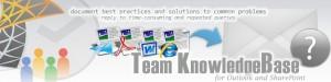 tools-file-1193-knowledgebase-html