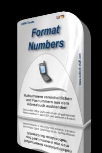 tools-file-931-formatnumbers-html