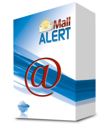 tools-file-1061-mail-alert-fr-outlook-html