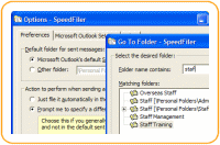 tools-file-926-speedfiler-html
