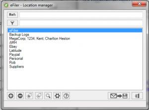 tools-file-1180-efiler-html