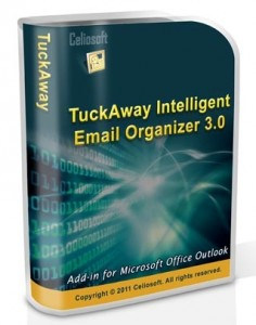 tools-file-1213-tuckaway-intelligent-email-organizer-html
