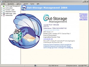 out-storage-management-html