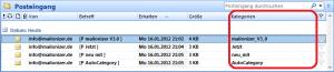 tools-file-854-mailonizer-html