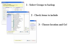tools-file-105-outback-plus-html