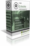 tools-file-1122-ci-archiv-html