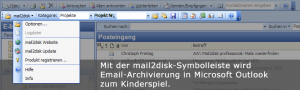 tools-file-614-mail2disk-html