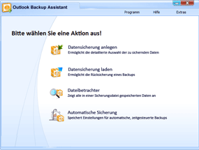 tools-file-453-outlook-backup-assistant-html