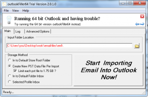 tools-file-955-outlookfiller-html