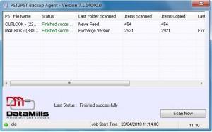 tools-file-1118-edgesafe-pst2pst-backup-html