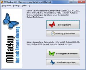 tools-file-478-mobackup-html