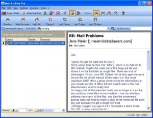 tools-file-560-mail-archive-pro-html