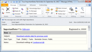 tools-file-1172-important-dates-html