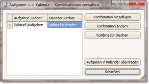 tools-file-1127-tasktocal-html