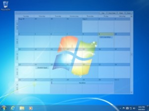 tools-file-977-outlook-on-the-desktop-html