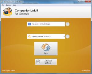 tools-file-713-companionlink-for-google-calendar-html