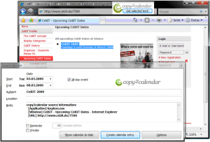 tools-file-769-copy2calendar-html