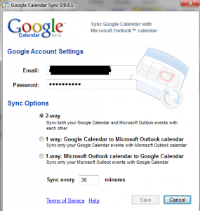 tools-file-907-google-calendar-sync-html
