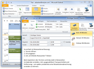 tools-file-1051-travel-add-in-fr-outlook-html