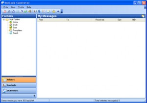tools-file-979-artiw-outlook-converter-html