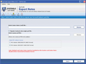 tools-file-1085-systools-export-notes-html