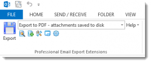 tools-file-1210-messageexport-fr-outlook-html