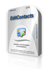 tools-file-930-editcontacts-html