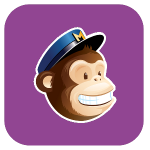 tools-file-1182-mailchimp-html