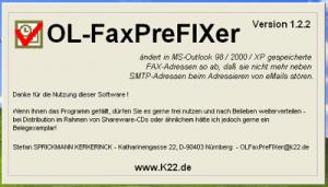 tools-file-348-ol-faxprefixer-html