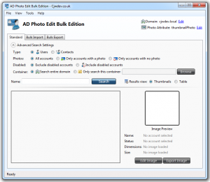 tools-file-1107-ad-photo-edit-fr-outlook-2010-html