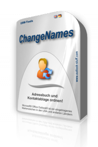 tools-file-874-changenames-html