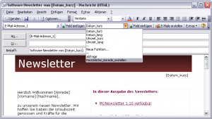 tools-file-860-monewsletter-html