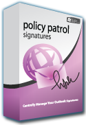tools-file-1119-policy-patrol-html
